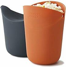 Joseph Joseph M-Cuisine - Popcorn-Maker für die