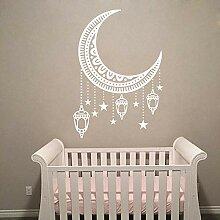 Joyas Kinderzimmer Schlafzimmer Dekoration