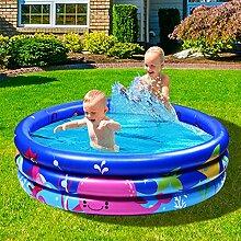 Joyjoz Familie Pool, Kinderpool für Schwimmen