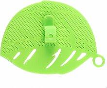 joyliveCY Durable 1PC Sauber Blatt kompatibel mitm