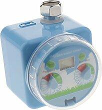 joyMerit Bewässerung Mit Automatischer