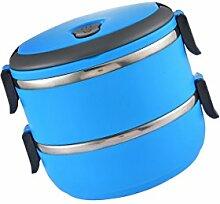 joyMerit Thermo Lunchbox Brotdose Vesperdose