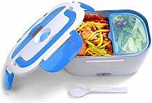 JOYOOO abnehmbare elektrische lunchbox, beheizte