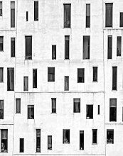 JP London cnv1X 50772Disorder City Fenster