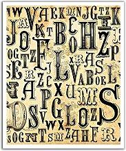 JP London pos2488u-strip schälen und Stick