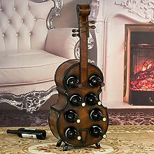 JPL Weinregale Weinregal Holz Holz Violine