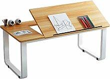 JQZKSZ Tabellen, Computerschreibtisch, einfacher