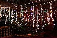 JST Net-Lampe String-Leuchten Fee-Lampe