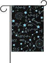 jstel Home Mathematische Zahlen und Berechnungen