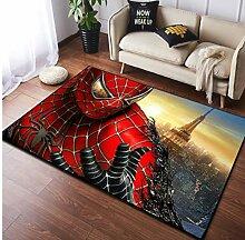juan Bodenmatte Teppich Moderne Persönlichkeit
