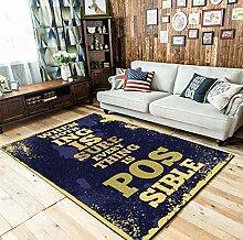 juan Teppich Nordic Sofa Couchtisch Schlafzimmer