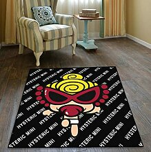 juan Teppich Wohnzimmer Couchtisch Schlafzimmer