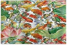 Judascepeda Puzzles 1000 Stück,Asiatischer