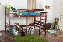 Jugendbett / Hochbett Easy Premium Line K15/n,
