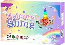 Juhuitong 2020 Adventskalender für Kinder