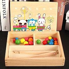 JujubeZAO Spielzeug für Geschenk,