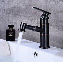 jukunlun Becken Wasserhähne Bad Wasserhähne