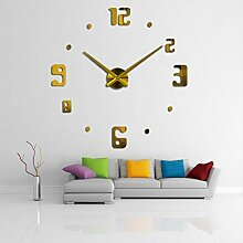 jukunlun Heiße Wanduhr Modernes Design Uhren