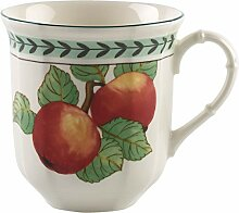 Jumbo-Becher Apfel FRENCH GARDEN MODERN FRUITS