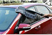 JUN Reinigung Auto Pinsel Automotive - /