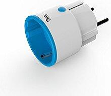 Junecat NEO COOLCAM NAS-WR01ZE Sensor Smart
