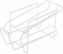 junlong-cans Küche Storage Rack Desktop Rack