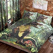 Just Contempo Jurassic Park Inspiriert Dinosaur T
