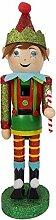Justin Distinctive Kinder Spielzeug, 36cm