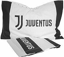 Juventus 6808490S001Bettbezug, 100%