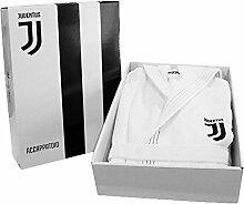 Juventus 96310302130Bademantel Frottee Kind