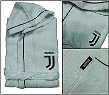 Juventus 96331002130Bademantel in