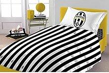 Juventus Bettwäsche JUVENTUS