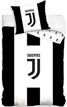 Juventus FC Fußball Bettwäsche Set Juventus
