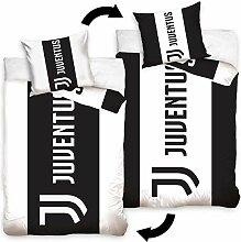 Bettwasche Juventus Gunstig Online Kaufen Lionshome