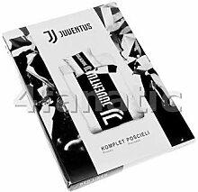 Juventus FC JT173005 Fußball Reversible