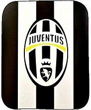 Juventus Turin Tagesdecke Kinder Decke Italien