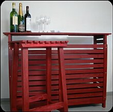 JVmoebel Beige/Braun Sofa Leder, 200 x 90 x 90 cm