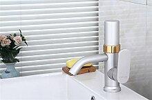 JWLT Wasseraufbereitung Behandlungsschema: Al Baal