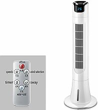 JX Turm Luftkühler, Portable Platz Sparend