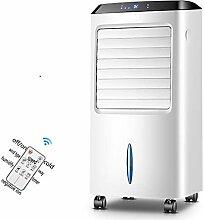 JX Wassergekühlt Klimageräte, Haushalt Portable