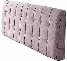 JXQ Bedside Large Cushion Maternity Seniorenbett