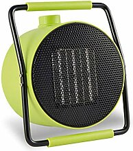 JXQ Mini Heater Office Elektroheizung Kleine