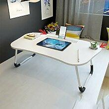 JY Laptop Tisch Bett Tisch Bett Schreibtisch