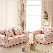 JY$ZB Heimtextilien Slip-resistenten Sofa Cover Thicken Sofa Handtuch Single / Zwei / Drei / Vier-Sitz-Couch Cover , 235*300Sofa Cover