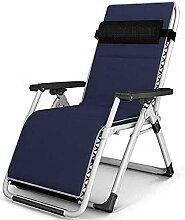 JYHJ Neue Stühle, Klappstühle, Outdoor