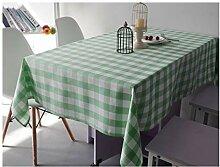 JZX Home Tischdecke, Hotel runde Tischdecke,