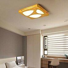 JZX Innenbeleuchtung, einfache chinesische