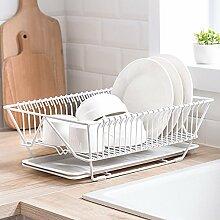 JZX Regal, Küchen-Mehrzweckschalengestell,
