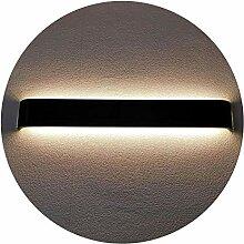 K-Bright Spiegellampe 20W,LED