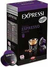 K-Fee Lounge Expressi Espresso Reggio